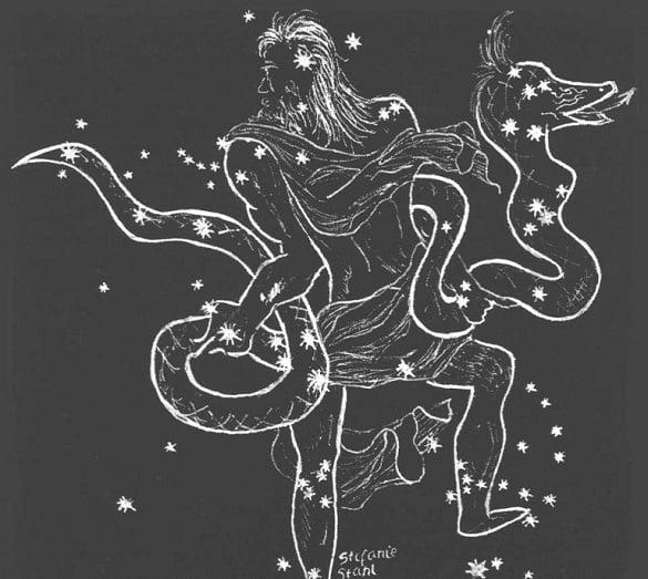 ophiucus-768x749