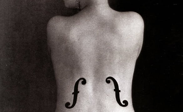 man_ray-violin-de-ingres