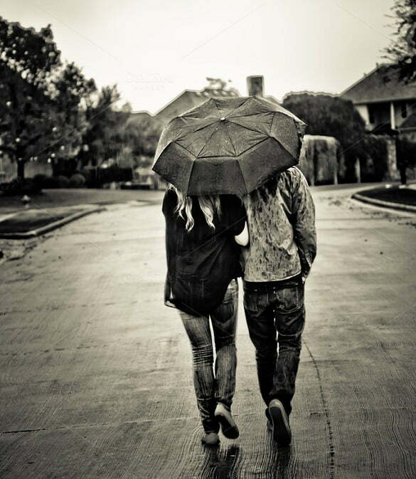 cuplu-ploaie