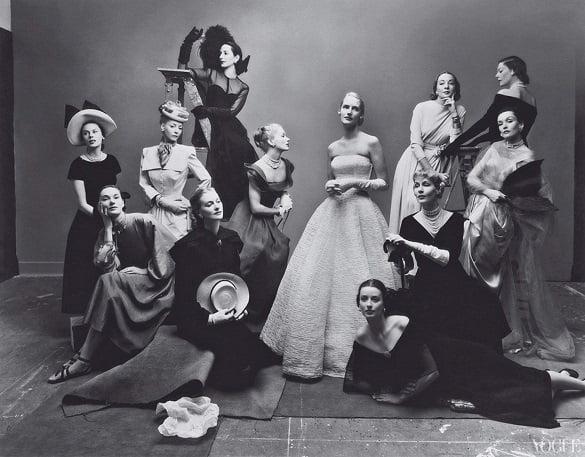 grup-femei-frumoase