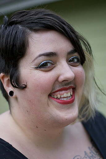 lady-mustache-2
