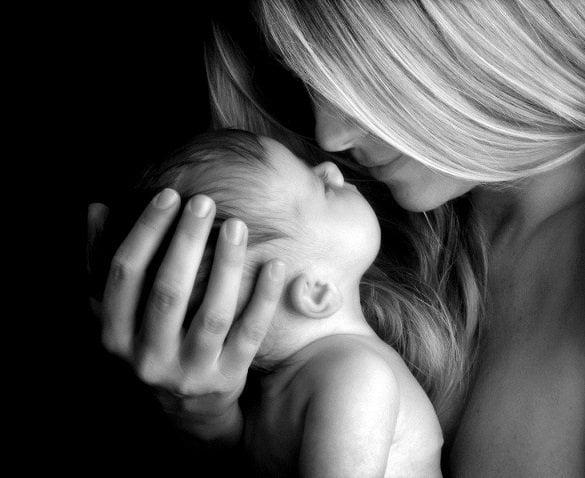 mama-bebe