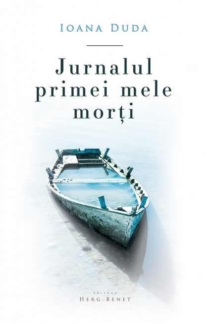 coperta-jurnalul_primei_mele_morti-ioana_duda-424x652