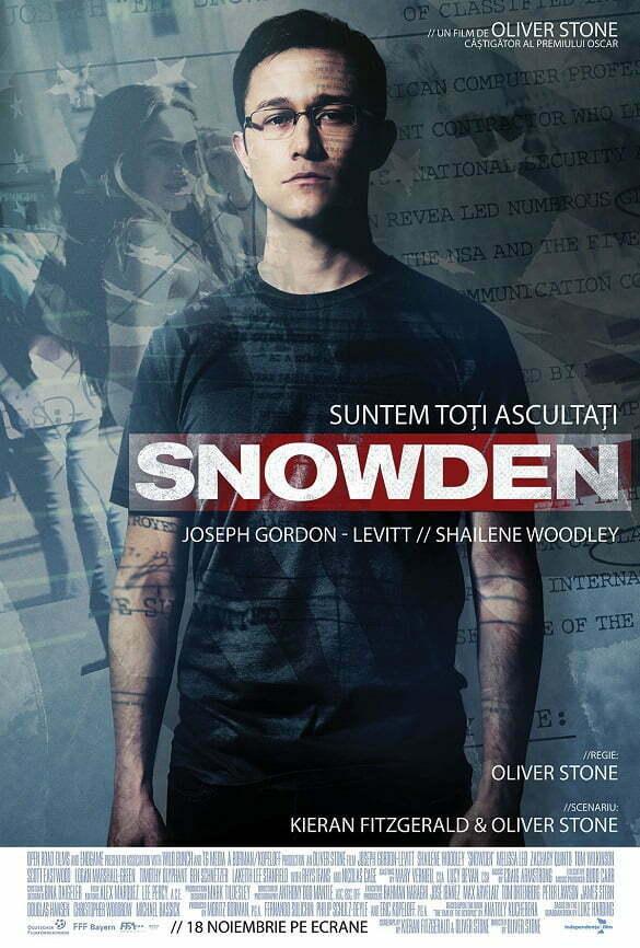 snowden_afis-web
