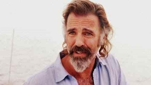 barbat-barba