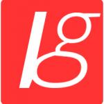 blegguru-logo_alb