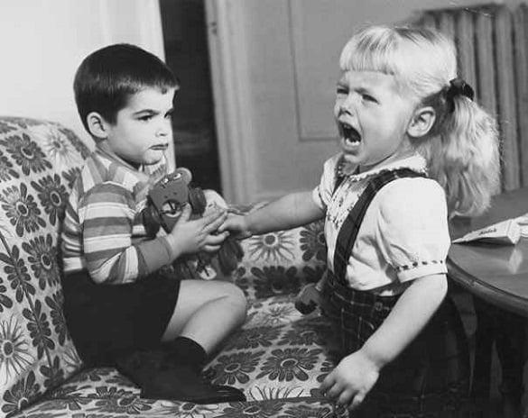 copii-cearta