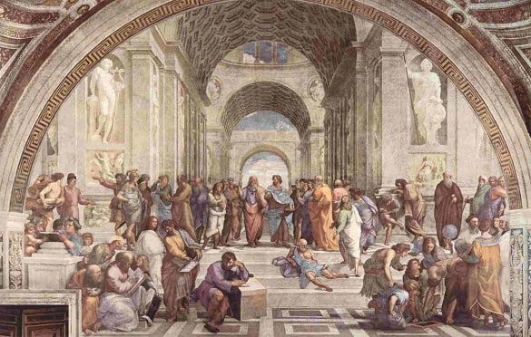 disciples-socrate