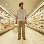 supermarket-barbat