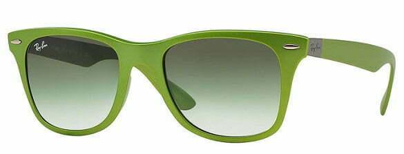 120816-pantone-greenery-fashion-embed4