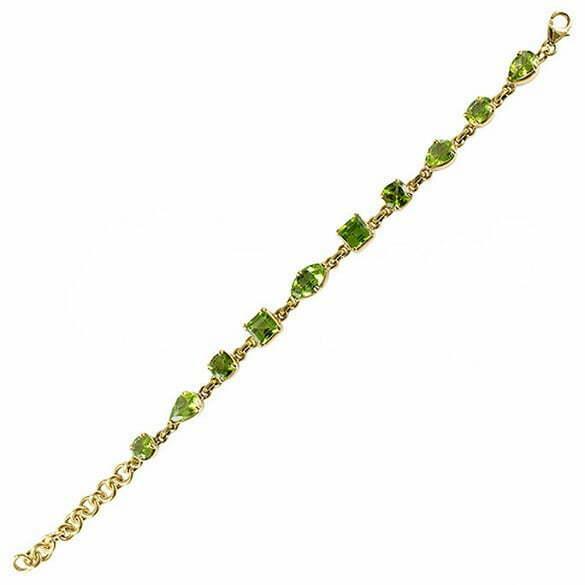 120816-pantone-greenery-fashion-embed6