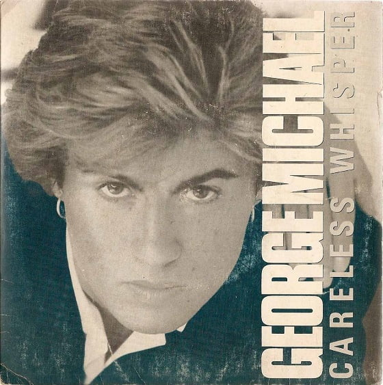 george-michael-careless-whisper