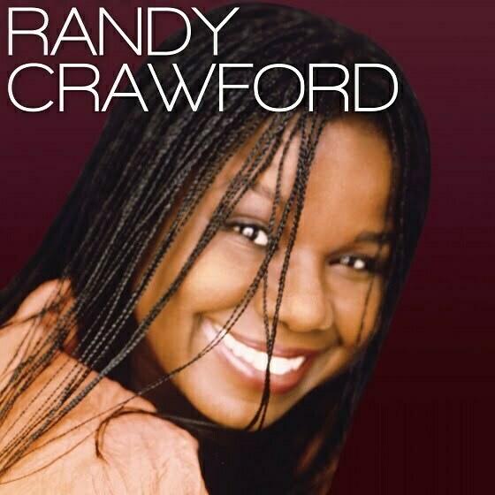 randy-crawford