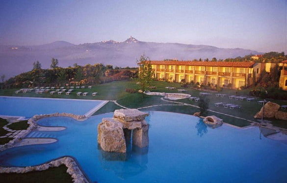 adler_thermae_spa_resort