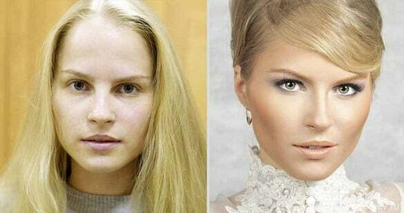 before-and-after-makeup-photos-vadim-andreev-16