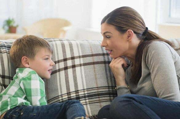 discutie-mama-fiu