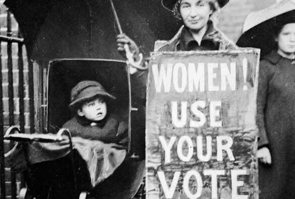 femei-vot