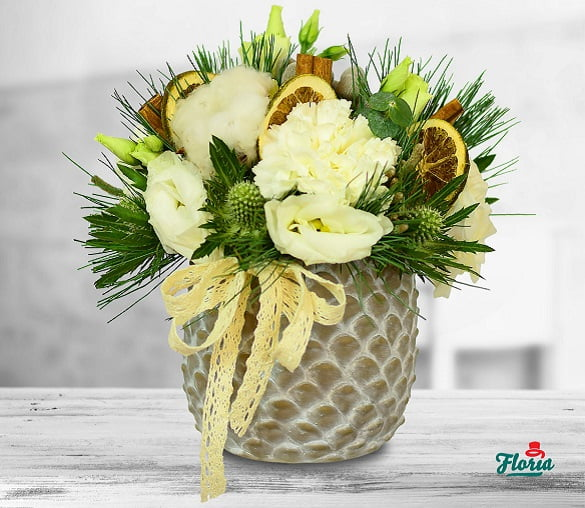 flori-un-altfel-de-cadou-33911