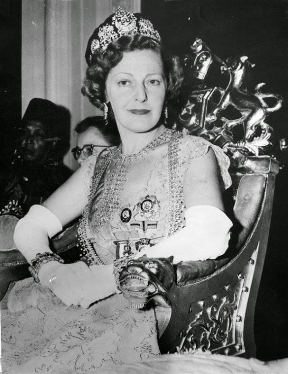 sultana-johor