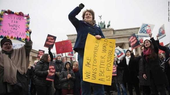 170121092703-02-international-womens-marches-0121-exlarge-169 berlin