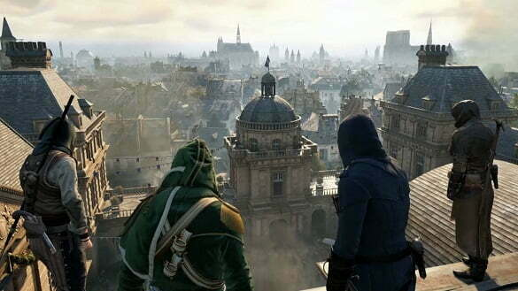 assassins-creed-1