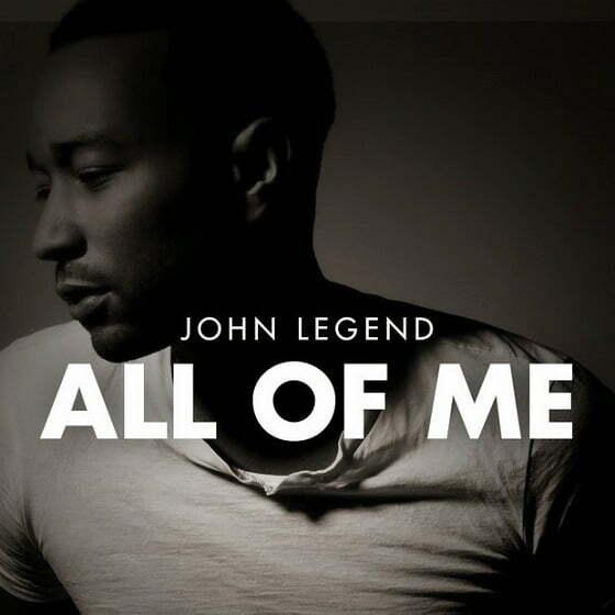 John-Legend-All-Of-Me2