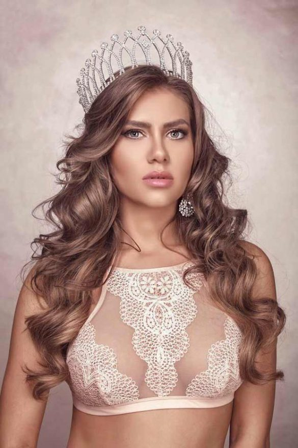 Miss-Universe-Romania-2016-Teodora-Dan-low-quality