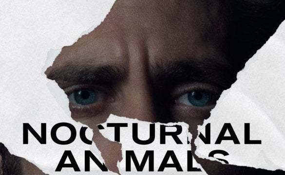 Nocturnal Animals 0
