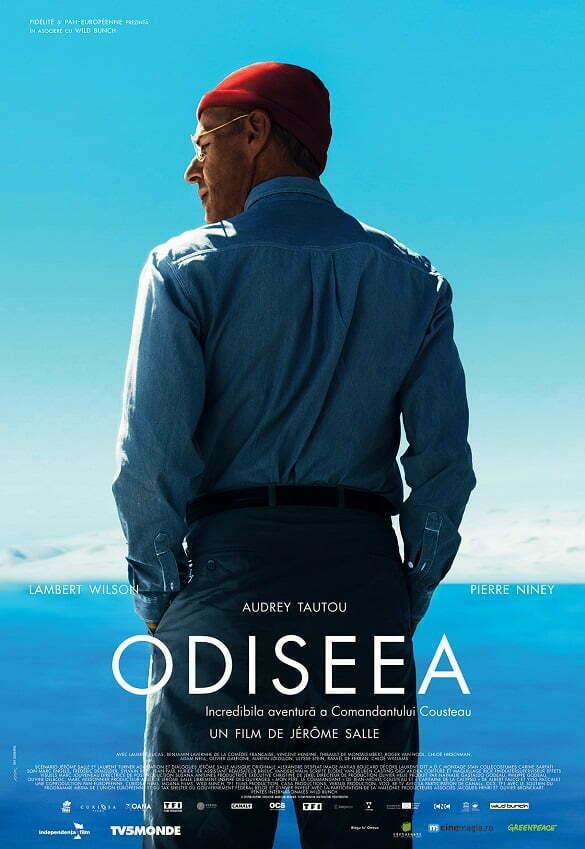 Odiseea_afis 1 (2)