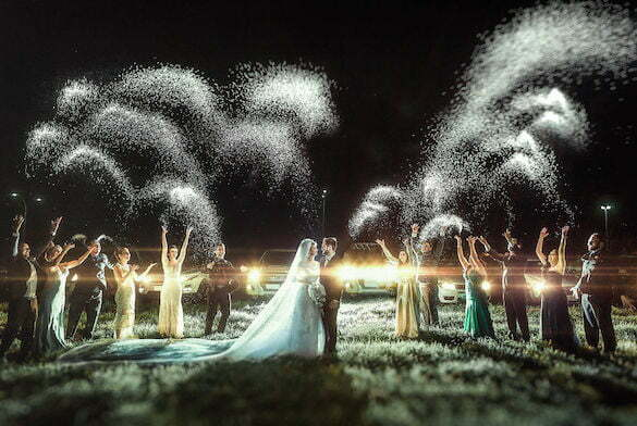 top-50-wedding-photos-of-2016-586bd1e6cf610__880