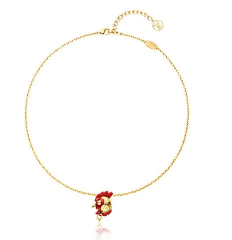 louis-vuitton-vuittonite-pendant-necklace-fashion-jewelry-M62856_PM2_Front-view ok