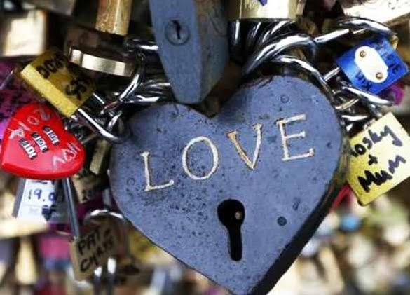lovelock-759