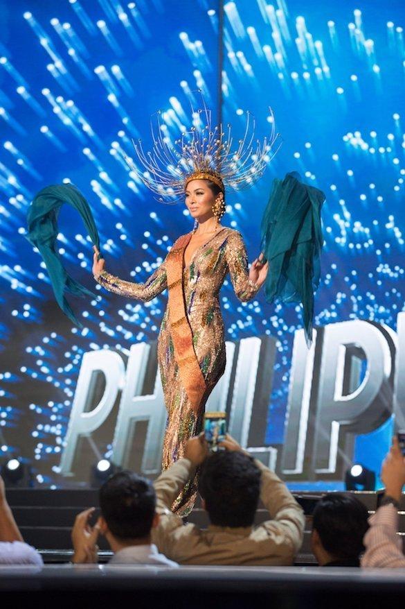 philippines-maxine-medina-26