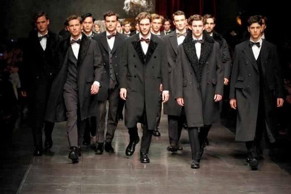 saptamana-modei-barbati