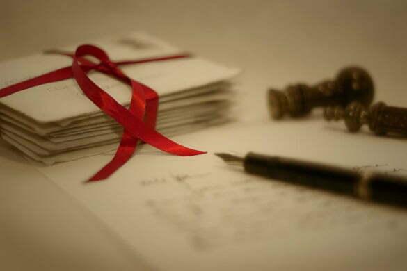 scrisoare-de-dragoste