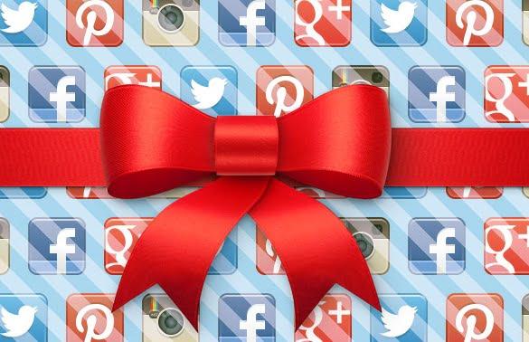 social-media-sarbatoare