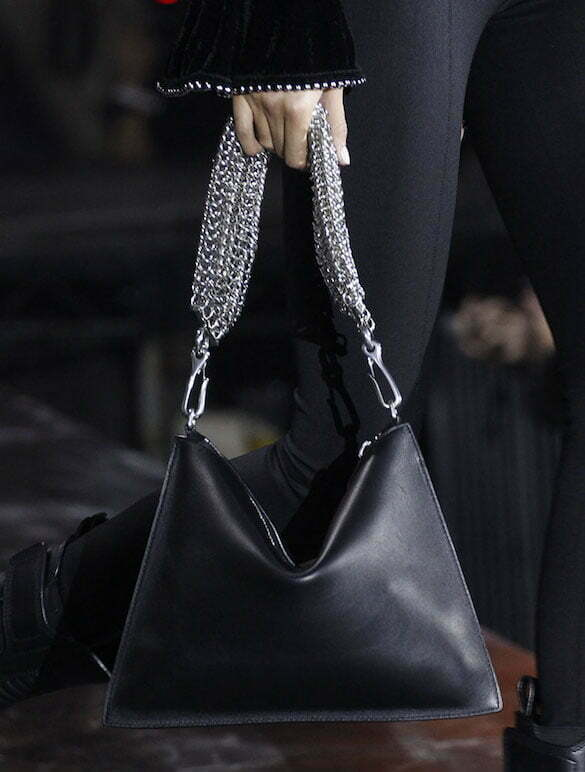 Alexander-Wang-Fall-2017-Bag