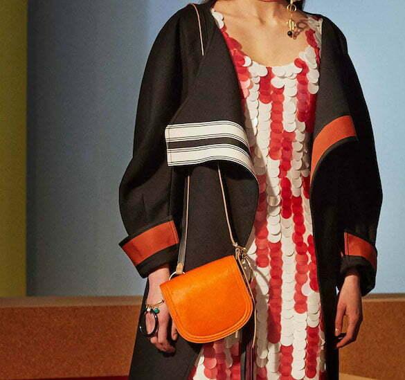 Diane-Von-Furstenberg-Fall-2017-Bag