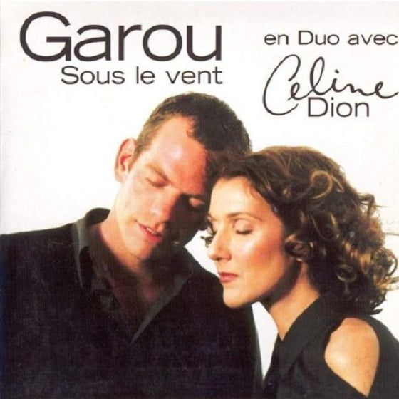 Garou-Et-Celine-Dion-Sous-Le-Vent-CD-Single-17963830_L