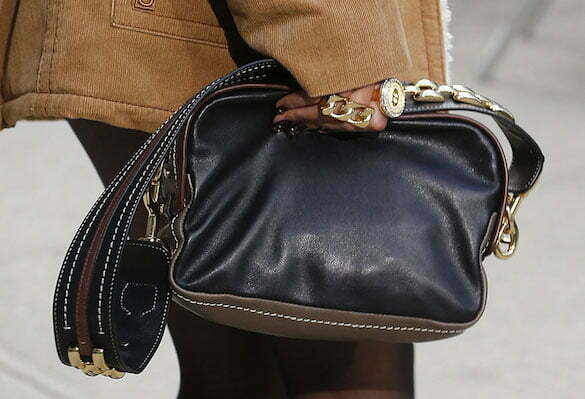 Marc-Jacobs-Fall-2017-Bag