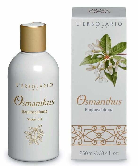 OSMANTHUS_Bagno_Bath