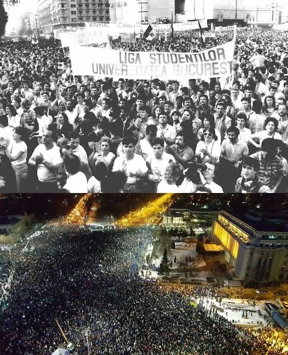 proteste 90 2017