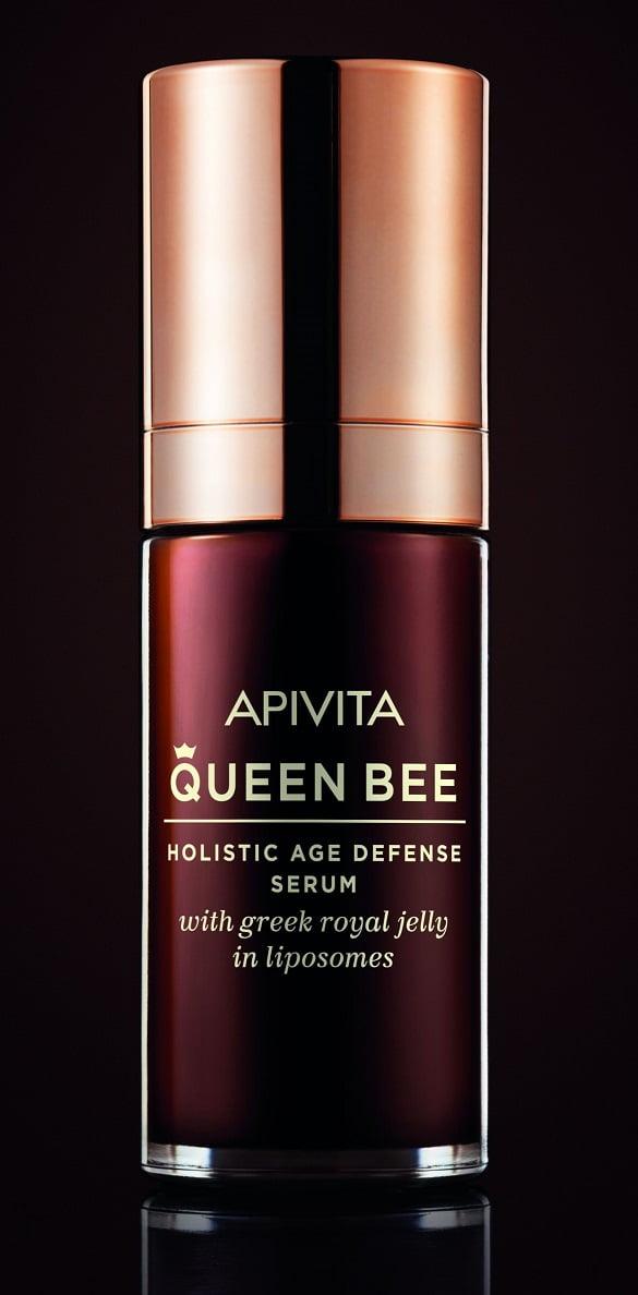 Queen Bee serum