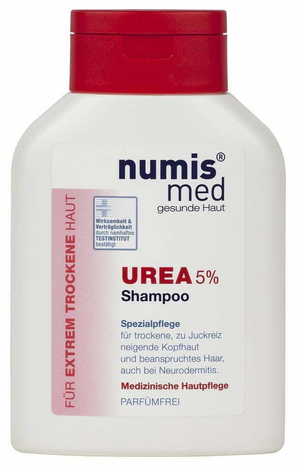 SAMPON numismed_Shampoo_200ml_300dpi_Pfad