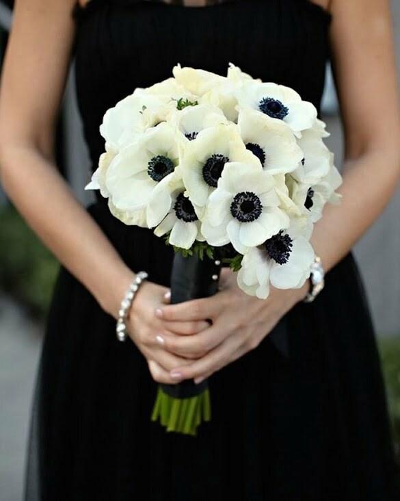 femeie flori