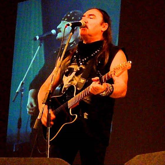 Vasile Șeicaru - Antiprimăvara