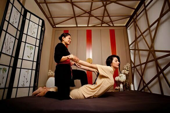 10 thai massage (1)membership