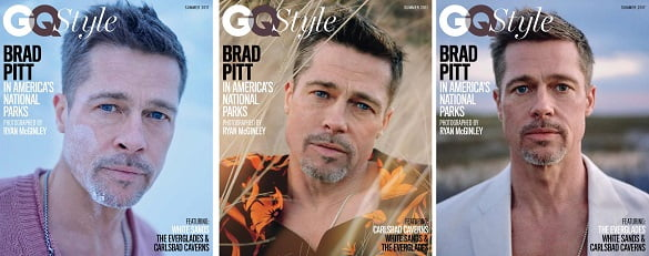 Brad-Pitt-GQ-Style-Cover-1