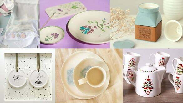 Colaj_Made in RO Ceramica_01jpg