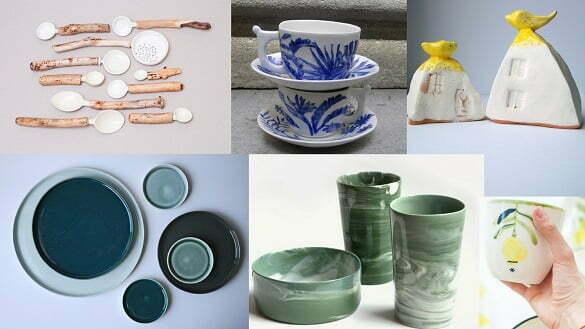 Colaj_Made in RO Ceramica_02